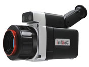 NEC Avio R300 Series Camera